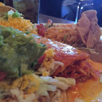 Photo Of Viva Zapatas Mexican Restaurant Cantina North Las Vegas Nv United