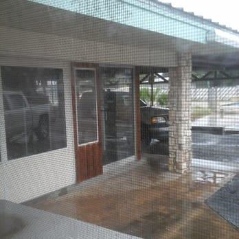 Photo Of Lake Lbj Motel Kingsland Tx United States Nice And Quit