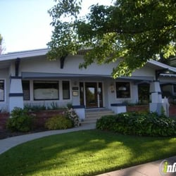 Surprising Garden Homes 1834 1St St Napa Ca 2019 All You Need To Download Free Architecture Designs Ferenbritishbridgeorg