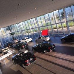 Audi Sarasota Car Dealers Clark Rd Sarasota FL Phone - Suncoast audi