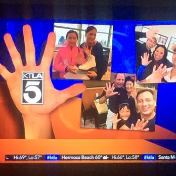 KTLA-TV Channel 5 - 122 Photos & 194 Reviews - Television