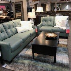 Photo Of I. Keating Furniture World   Minot, ND, United States