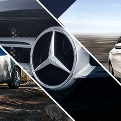 Mercedes benz of omaha 27 rese as concesionarios de for Mercedes benz of omaha