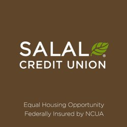 Salal Credit Union Loans Review