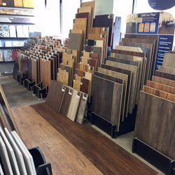 Photo Of Apex Floor Coverings Chicago Il United States Wood Flooring
