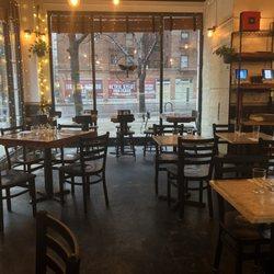 Lucciola Order Food Online 84 Photos 71 Reviews Wine Bars