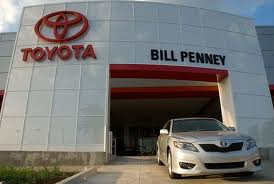 Bill Penney Toyota >> Photos For Bill Penney Toyota Yelp