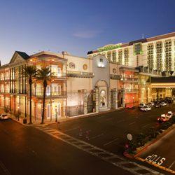 fuddruckers at orleans casino las vegas nv 89103