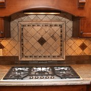 Photo Of Creative Tile Marble Llc Minneapolis Mn United States