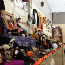 photo of savers redwood city ca united states more halloween