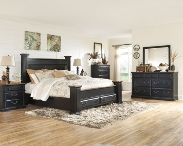 Beautiful Photos For Furniture Deals   Yelp