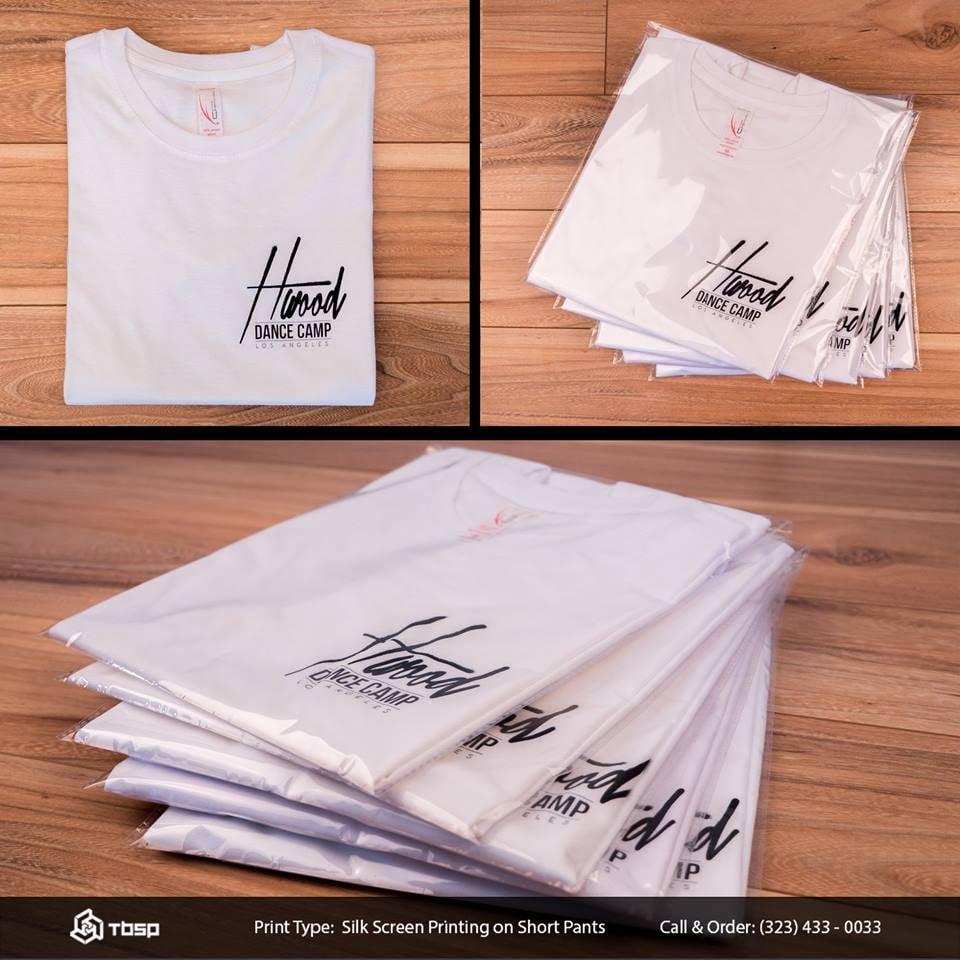 Digital Printing On T Shirts Custom T Shirts Yelp