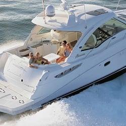 Yates de lujo en cancun obtener presupuesto alquiler for Yates de lujo segunda mano