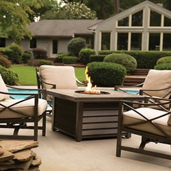 Photo Of ML Outdoor Furnishings   Pembroke Pines, FL, United States