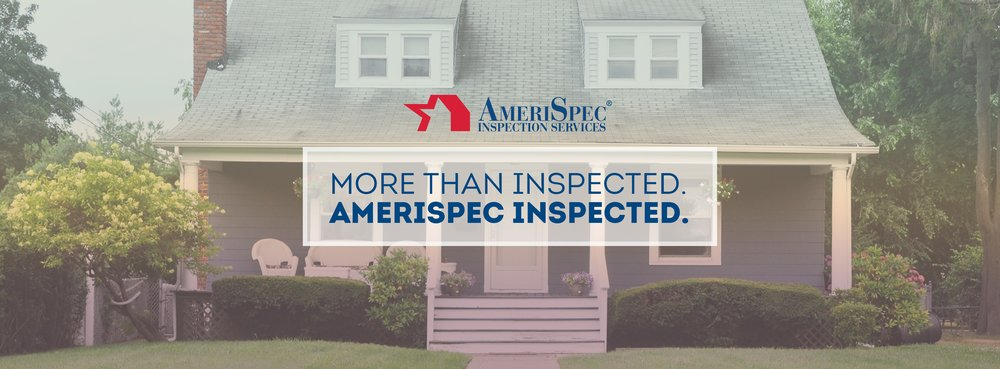 Amerispec Inspection Services: Henderson, KY