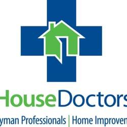 House Doctors Handyman Of Columbia