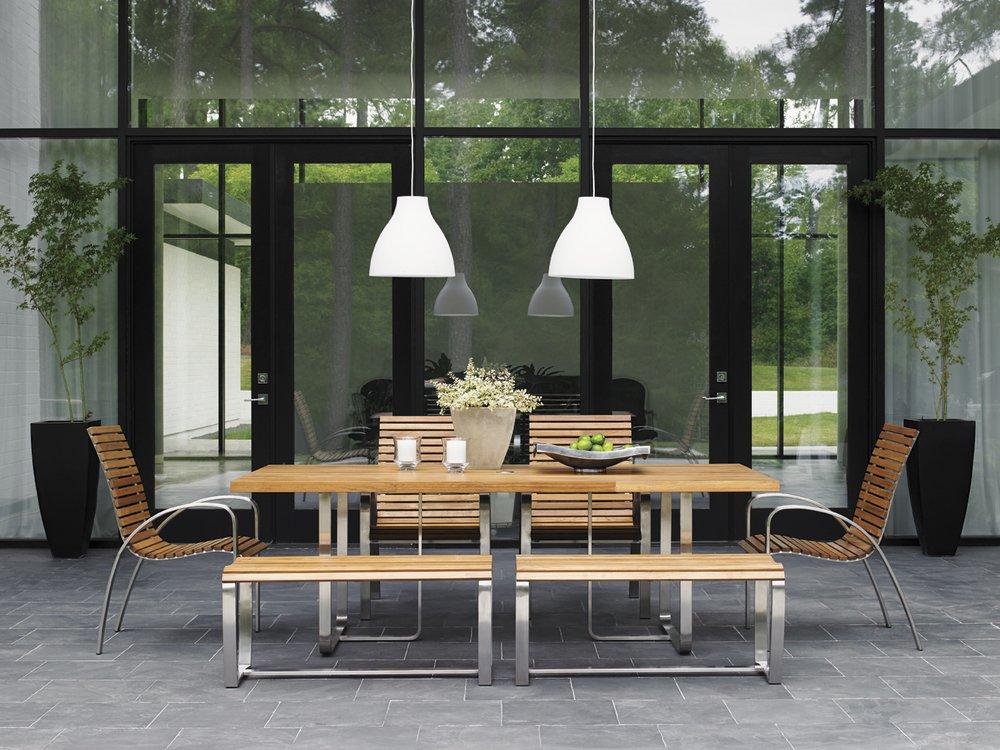 Parker Furniture Amp Design Last Updated May 31 2017 14