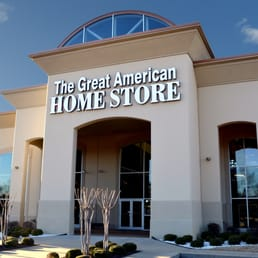 The Great American Home Store 20 s & 20 Reviews