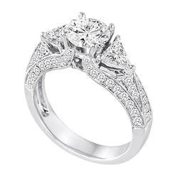 Andrews Jewelers Jewelry Reviews 7088 Transit Rd Buffalo
