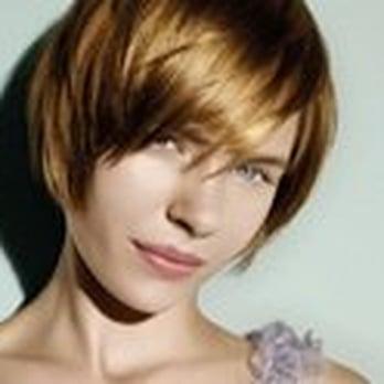 Asha Salonspa Rockford 19 Photos 14 Reviews Hair Salons
