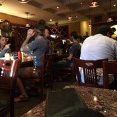 Hop's Downtown Grill - 163 Photos & 281 Reviews - American