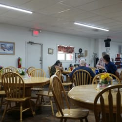 Lous Diner 25 Photos 40 Reviews Diners 3 W Stardust Rd
