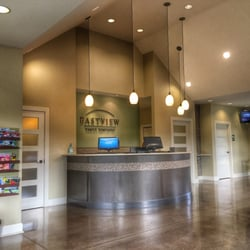 Nice Photo Of Eastview Family Dentistry   Madison, AL, United States. Nice Clean  Lobby Great Pictures