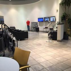 Bmw Fairfax Service >> Bmw Fairfax Service Center 14 Photos 102 Reviews Car Dealers