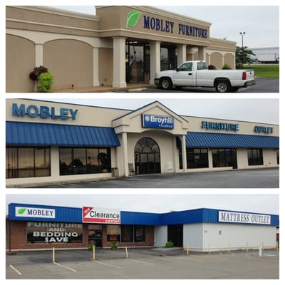 Mobley Fine Furniture 216 Valley Dr Perry Ga S Mapquest