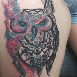 ce3c68a22511e Twisted Sixs - 323 Photos & 14 Reviews - Tattoo - 2610 W Carver St, Durham,  NC - Phone Number - Yelp