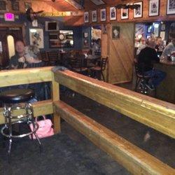 Photo Of Memories Sports Bar ...