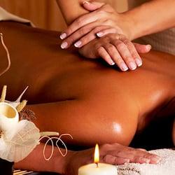erotic massage in portland maine