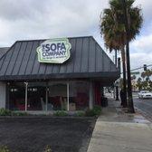 Superbe Photo Of The Sofa Company   Redondo Beach, CA, United States