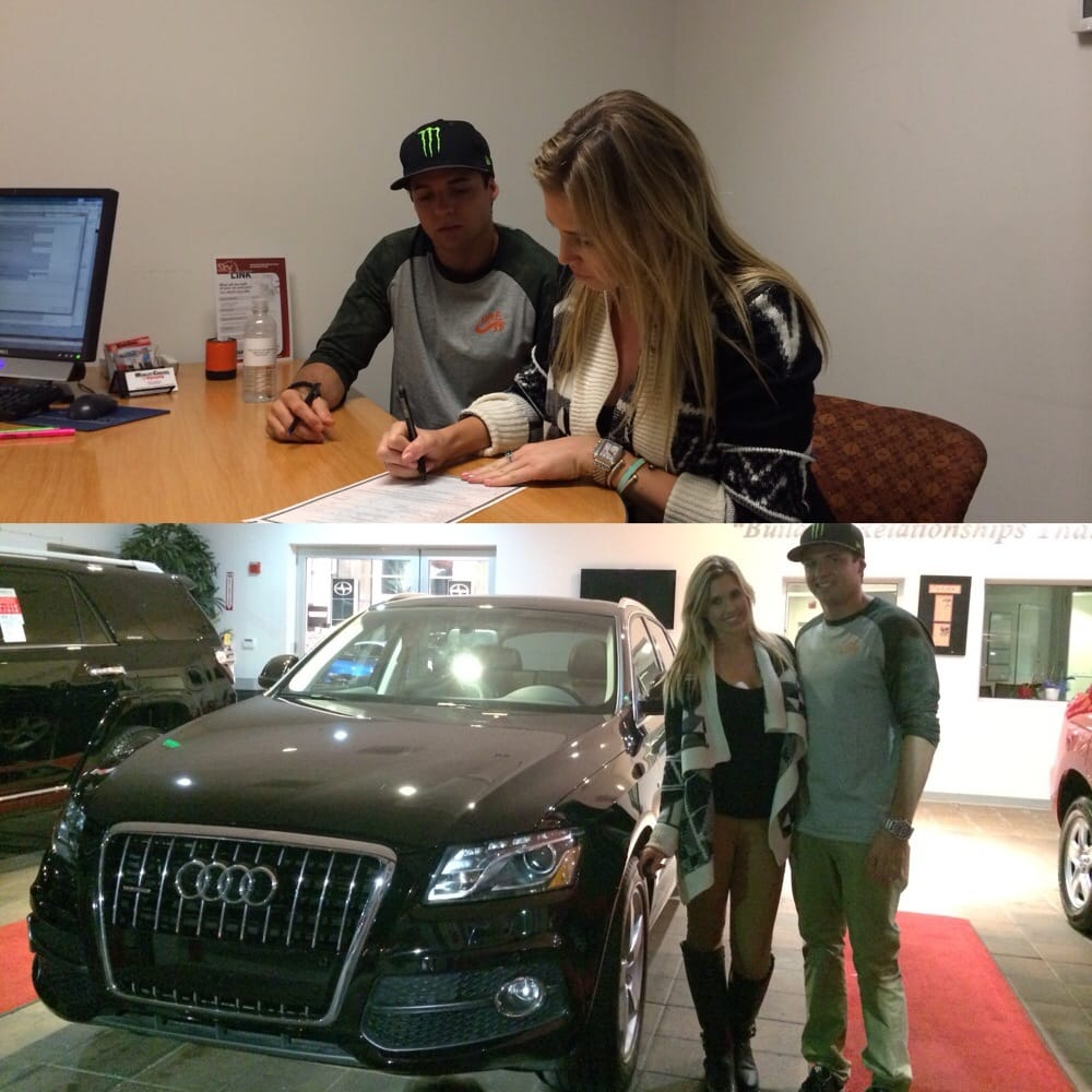 Wesley Chapel Toyota Customer Reviews Testimonials: Photos For Wesley Chapel Toyota