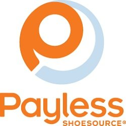 Payless Shoesource: 1891 NE 7th St, Grants Pass, OR