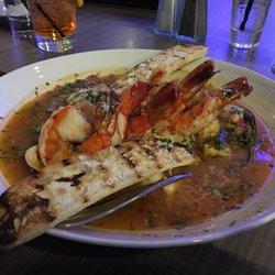 The Best 10 Italian Restaurants Near Il Rossos Pizzeria Bar In
