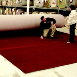 Photo Of Carpet And Tile Mart Reading Pa United States