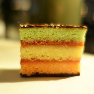 NY Cake Cafe - Order Food Online - 84 Photos - Cafes