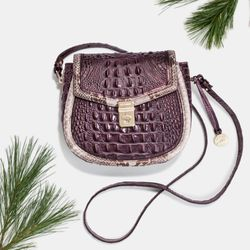 Photo Of Brahmin Handbag Outlet San Marcos Tx United States