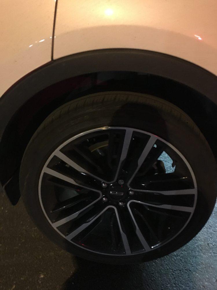 Incognito Auto Repair