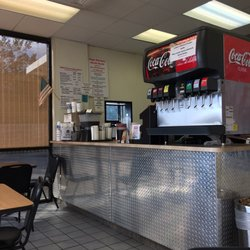 Photo Of Tops Choice Hamburgers Navarre Fl United States Inside
