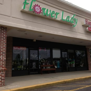 Florists In Virginia Beach Va