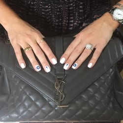 Photo Of Queen Nails Sherman Oaks Ca United States