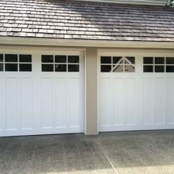 Photo of Fidelity Garage Doors \u0026 Gates - Seattle WA United States. New & Fidelity Garage Doors \u0026 Gates - 11 Reviews - Garage Door Services ...