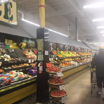 Food 4 Less 47 Photos 41 Reviews Grocery 2230 Biddle Rd