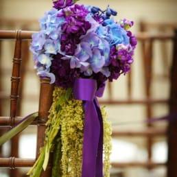 Photos for Big Sur Weddings + Elegant Events - Yelp