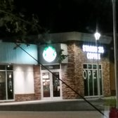 Photo Of Starbucks Pensacola Fl United States As Always Looks Great