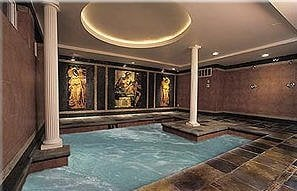 Roman Style Spa Jacuzzi Yelp