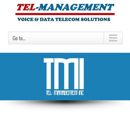 Tel management business consulting 909 midland ave yonkers ny photo of tel management yonkers ny united states voice data telecom reheart Choice Image