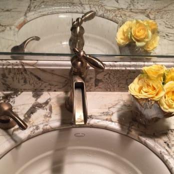 Bathroom Remodeling Glendale Ca mty enterprises construction - 18 photos - contractors - 419 ross